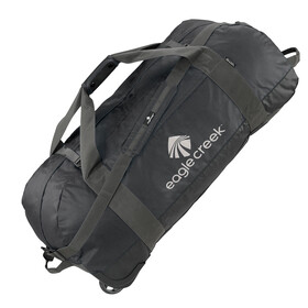Eagle Creek No Matter What Rolling Duffel X-Large black